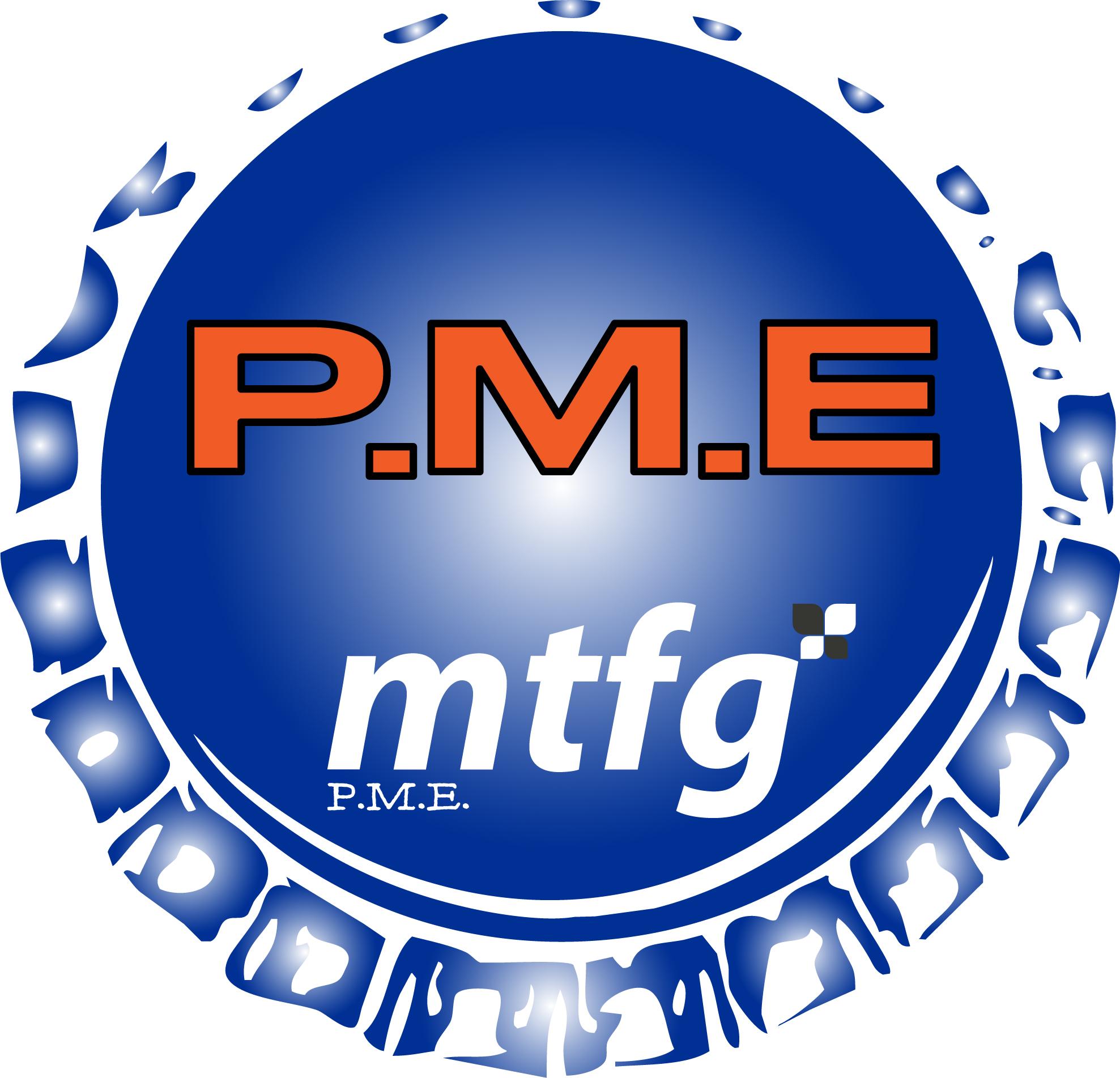MTFG PME